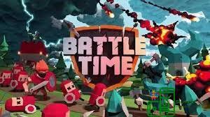 BattleTime Premium