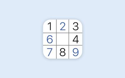 Sudoku {Premium Pro}