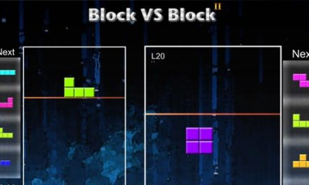 Block vs Block II