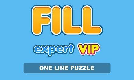 Fill Expert VIP