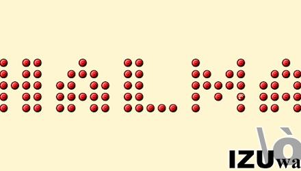 Pegs – Solitaire – Solo Halma (Boardgame)