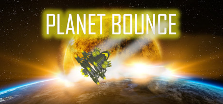 Planet Bounce – Warships DLC