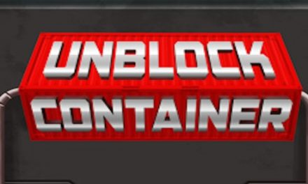 Unblock Container Block Puzzle