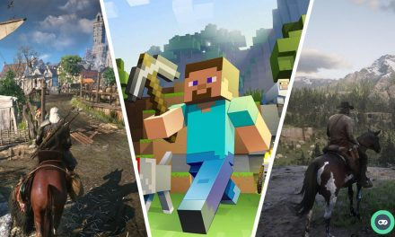 Xbox GamePass ile Xbox One'da Ücretsiz Oynayabileceğiniz En İyi 5 Oyun