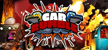 CARRUMBLE – Betty Carken Skin