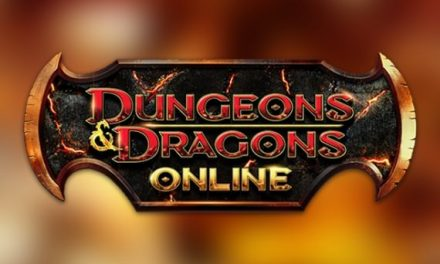 Dungeons & Dragons Online – DLC Pack