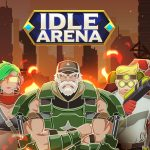 Idle Arena – Clicker Heroes Gift Pack
