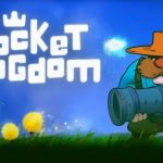 Pocket Kingdom – Tim Tom's Journey