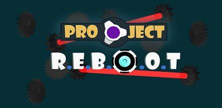 Project: R.E.B.O.O.T