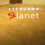 Lifeless Planet – Premier Edition